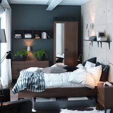 Schlafzimmer Komplett Billig Ikea Komplett Schlafzimmer U2013 Eyesopen Co