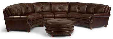 Angelo Bay Sectional Reviews by Semi Circle Sectional Sofa U0026 Interior Design Semi Circle Couch