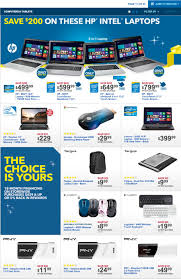 best buy black friday hp laptop deals best buy 2014 black friday ad gizmo cheapo deals on