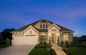 Ashton Woods Homes Floor Plans by The Highlands Of Remuda Ranch In San Antonio Tx New Homes