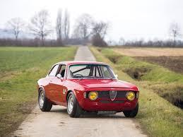 alfa romeo classic gta rm sotheby u0027s 1965 alfa romeo giulia sprint gta by bertone