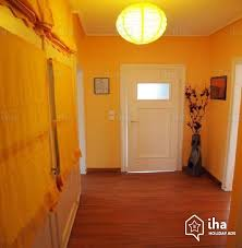 chambre a louer strasbourg location appartement à strasbourg iha 66739