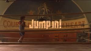 film disney jump in january 12 disneydetail