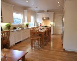 mobile home kitchen design ideas 25 best ideas about mobile enchanting mobile home kitchen designs