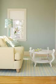 interior extraordinary image of maine cottage living room