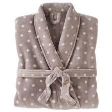 robe chambre polaire femme robe de chambre en polaire femme robe de chambre en molleton
