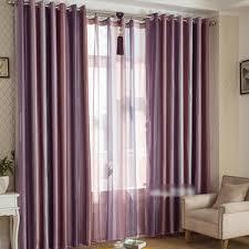 Purple Room Darkening Curtains Purple Curtains Purple Curtains Purple Blackout Curtains