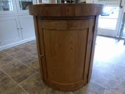 solid wood kitchen islands kitchen fabulous cheap kitchen islands kitchen island chairs