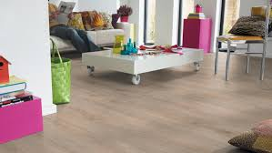 Laminate Flooring Tarkett Laminate Infinite 832 Tarkett