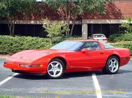 1995 for sale 1995 corvette zr1 for sale at buyavette atlanta