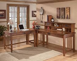 ashley furniture corner table cross island corner table ashley furniture homestore