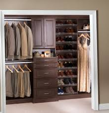 Closet Shelving Systems Interiors Modular Closet System Inspirations Closet Design