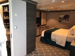 Harmony Platform Bedroom Set Harmony Of The Seas Royal Caribbean Blog