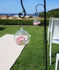 Opulent Events 146 Best In And Around Port Stephens Images On Pinterest Sunsets