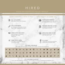 resume templates for mac text edit double space 17 best legal resume templates images on pinterest cv resume