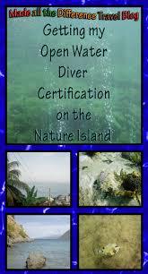 best 25 scuba certification ideas on pinterest scuba diving