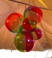 balloon a gram rochester ny ballooneffects