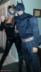 Halloween Batman Costumes 25 Batman Halloween Ideas Batman Party