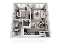 fort stewart housing floor plans 450 al henderson blvd savannah ga 31419 realtor com
