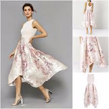 coast s dresses size 12 ebay