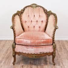 Victorian Armchair The 25 Best Victorian Chair Ideas On Pinterest Victorian