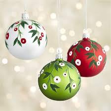 52 best christmas tree images on pinterest christmas ideas