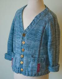613 best sweaters images on baby knitting baby