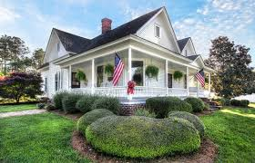 country homes beautiful country homes house pictures tours of beautiful country