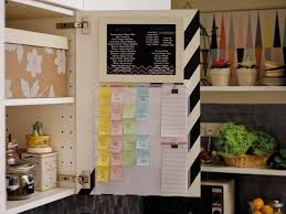 Ikea 2006 Catalog Pdf by My Kitchen Command Centre In A Metod Cabinet Ikea Hackers