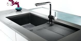 blanco faucets kitchen breathtaking blanco kitchen faucets medium size of faucet kitchen