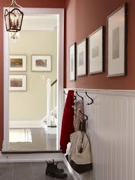 makeovers and cool decoration for modern homes small mud room