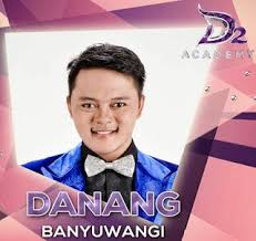download mp3 dangdut academy download lagu danang banyuwangi d academy mp3 full album the best