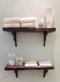 Bathroom Towel Shelves Wall Mounted Bathroom Towel Shelves Wall Mounted Barn Wooden