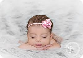 Newborn Photography Utah Gorgeous Baby U201ck U201d 8 Weeks New Utah Newborn Photographer