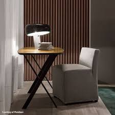 snoopy discover the flos table l model snoopy