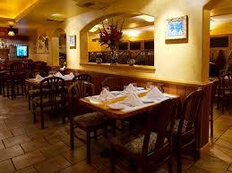 wine cellar table wine cellar restaurant los gatos menu prices u0026 restaurant