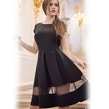 women s dresses beautiful dresses for women summer women dress formal