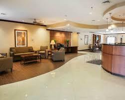 Comfort Suites Indianapolis Airport Comfort Suites Kildeer Drive 1 2 9 119 Updated 2017 Prices