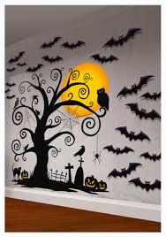 backyards fun halloween front doors door ideas decoration