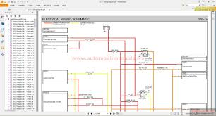 1999 toyota rav4 stereo wiring diagram on 1999 images free