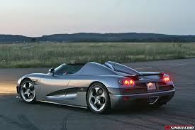 second car ever made ccx koenigsegg koenigsegg