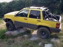 1994 jeep grand accessories best 25 jeep grand sport ideas on grand