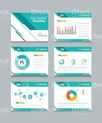 powerpoint design vorlage vorlage business präsentation setpowerpoint vorlage für design