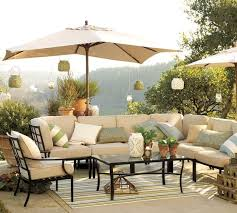 Pottery Barn Patio Furniture 136 Best Marissa Outdoor Furniture Images On Pinterest Furniture