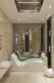 wohnideen minimalistische badezimmer wohnideen minimalistische badezimmer eyesopen co