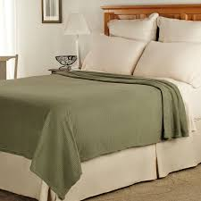 Berkshire Opulence Blanket All Bed Blankets Twin Full Queen And King Size Blankets