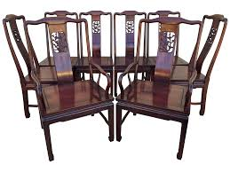 100 asian dining room chairs dining tables asian inspired