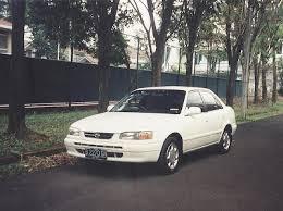 1995 toyota corolla station wagon lifeextremes