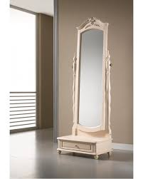 Ikea Wall Mirror by Bedroom Furniture Sets Extra Large Wall Mirrors Unique Mirrors