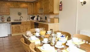 entrancing 40 kitchen cabinets minnesota decorating design of
